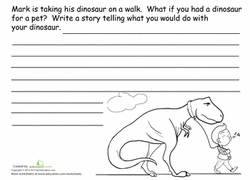 Small Picture 2nd Grade Coloring Pages Printables Educationcom
