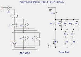 208 3 phrase wiring diagram wiring diagram motor circuit breaker wiring diagram 208 wiring diagram datamotor wiring diagram 208 3 phase wiring diagram
