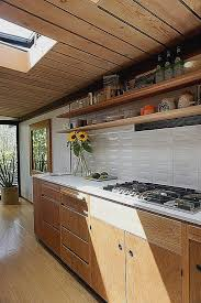 kitchen cabinet refinishing atlanta beautiful used kitchen cabinets atlanta awesome kitchen cabinets best how deep