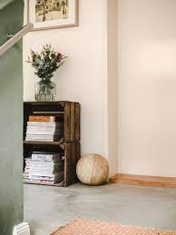 Der flur ist das erste, was ihre besucher von ihrer wohnung sehen und auch sie benutzen diesen raum viele male pro tag. Treppenhaus So Machst Du Den Funktionellen Raum Schon