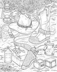 coloring books for men mens coloring books