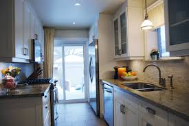 add undercabinet lighting existing kitchen. When We Renovated Our Kitchen Six Years Ago, Made Sure To Have Electrician Add In An Abundance Of Light Sources, Though You Can\u0027t Tell From The Photo Undercabinet Lighting Existing