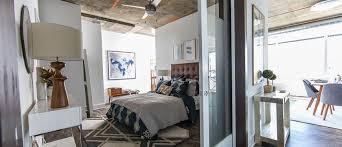 Elofts Alexandria Apartments Alexandria VA Walk Score Extraordinary 1 Bedroom Apartments In Alexandria Va Creative Design