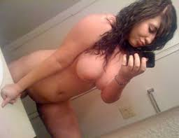 Thick teen nude pics