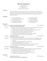 Military Resume Writers Inspiration Free Military Resume Builder With Former Military Resume Logistics