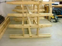 wood rack plans wood rack plans lumber storage rack wood storage rack charlie free standing lumber wood rack plans