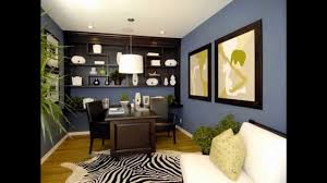 paint colors for office walls. Cool Home Office Wall Color Ideas Youtube Paint Colors For Walls O