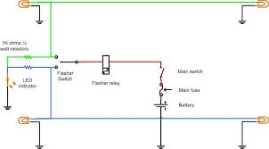 wiring diagram motorcycle indicators wiring image wiring diagram for motorcycle led indicators images on wiring diagram motorcycle indicators