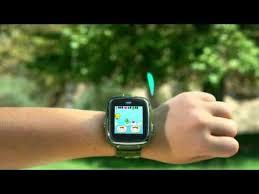 <b>VTech Kidizoom Smartwatch DX</b>: TV Commercial :30 | Smart watch ...