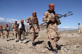 أفغانستان: طالبان تسيطر على ساري بول ومدينة قندوز بعد معارك طاحنة