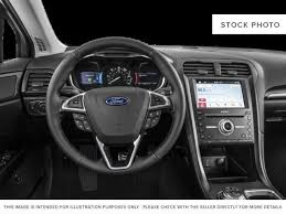 2018 ford fusion. fine ford whitewhite platinum metallic tricoat 2018 ford fusion hybrid steering  wheel photo throughout ford fusion c