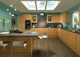 kitchen paint colors ideasPainting Kitchen Walls Pictures Ideas Tips From Hgtv Hgtv intended