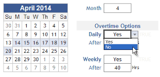 Timecard In Excel Free Time Card Calculator Timesheet Calculator For Excel