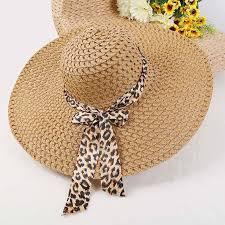 BTLIGE New Women Beach Hat Lady Derby Cap Wide Brim Floppy Fold Summer Bohemia Sun Straw Dropshipping Hot Sale
