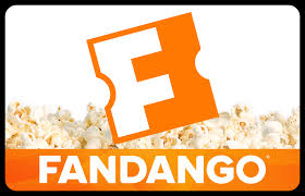 cinemark gift card on fandango photo 1
