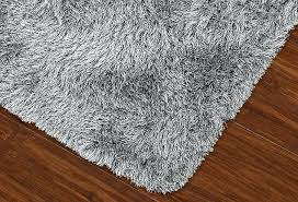 the impact collection from features luxuriously thick rugs over 3 inches these s sparkle and