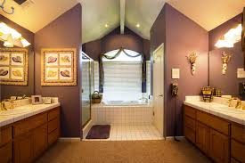 Best Colors For Bathroom Walls  Home Decor GalleryGood Colors For Bathrooms