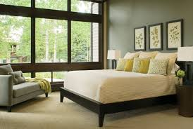 master bedroom green paint ideas. bedroom calm paint color ideas home gallery and inspirations master green
