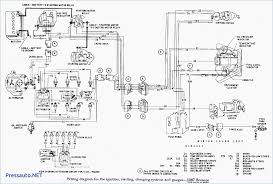 ford econoline wiring diagram turn signal ford wiring schematic ford window switch wiring diagram at 2001 Ford Truck Wiring Diagrams