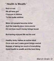 very short essay on health is wealth 15 lines points essay on health is wealth for kids creative essay