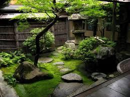 Japanese Garden Design Toronto Japanese Gardens Toronto Japanesegardens Gorgeous Gardens