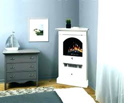 vertical electric fireplace wall mount s lausanne