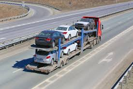 Tips For Moving Your Car Long Distance Mid West Moving