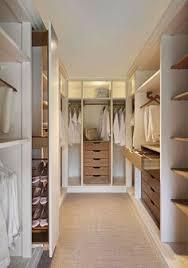 Walk In Closet Furniture Damsel In Dior Closets To Covet Walk WardrobeWardrobe Closet Furniture