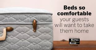 mattress king commercial. ABOUT US Mattress King Commercial I