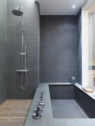 Modern Shower Tub Combo Design Ideas   Tub shower combination, Shower tub  and Tubs