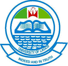 Image result for latest news about unilag post utme