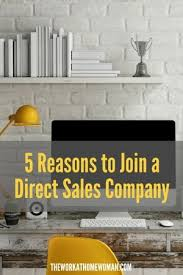 Home Interiors Direct Sales Best Decorating Ideas