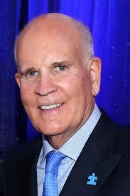 Bob Wright - Wikipedia