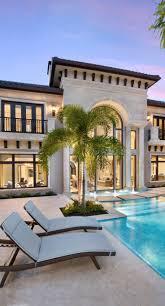 Italian Home Design Exterior