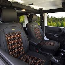 chevy silverado 1500 best seat covers