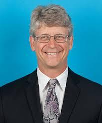 Peter Hanson, MD – San Diego's Leading Orthopedic Surgeon