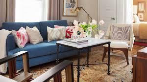 amusing interior house design for small space of home decor ideas