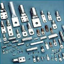 Dowells Cable Gland Selection Chart Dowells Make Cable Lugs And Glands Maharaja Electric