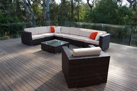 source outdoor patio furniture. source outdoor furniture surprising unique patio your for p