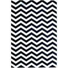 white and black geometric rug black and white metric rug pattern black and white geometric rug