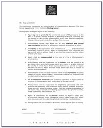 The contract template are available in distinct material variations such as. Sample Supplier Contract Template Vincegray2014