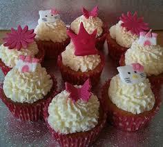 Share Hello Kitty Birthday Cakes Via Photos Of Your Homemade Creations