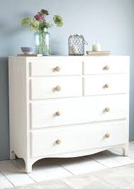 Bedroom Chest Of Drawers Fancy Chest Of Drawers White Chest Of Drawers  Bedroom In Home Decoration . Bedroom Chest Of Drawers ...