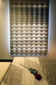 Home Decor Tips  Interior Design Ideas For Indian Home  DIY Indian Home Decoration Tips
