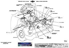 55 chevy wiring harness wiring solutions 55 chevy truck wiring harness 55 chevy wiring harness diagram