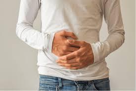 what causes intestinal spasms