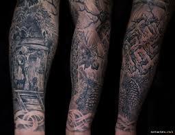 фото славянских тату клуб татуировки фото тату значения эскизы