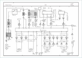 2002 toyota solara wiring diagram example electrical wiring diagram \u2022 2005 toyota solara wiring diagram 1999 toyota camry radio wiring diagram pores co rh pores co 2005 toyota solara 2002 toyota solara radio wiring diagram