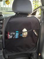 «Защитная <b>накидка на спинку</b> сиденья S17315BL/S20318BL ...