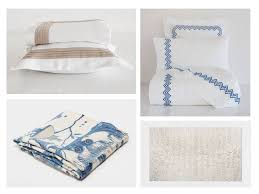 cotton and linen bedspread and cushion cover 19 99 99 99